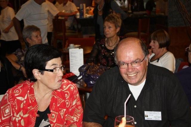 ROSAS 13 au 16 octobre 2009 010.jpg