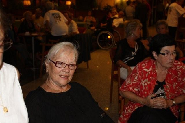 ROSAS 13 au 16 octobre 2009 011.jpg