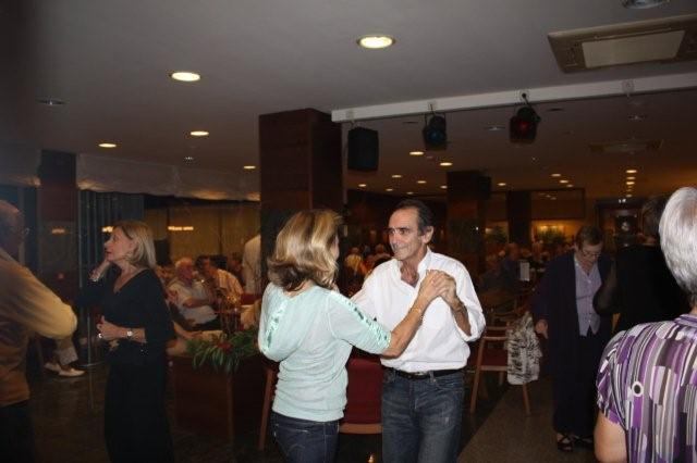 ROSAS 13 au 16 octobre 2009 016.jpg