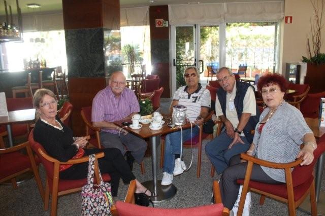 ROSAS 13 au 16 octobre 2009 110.jpg