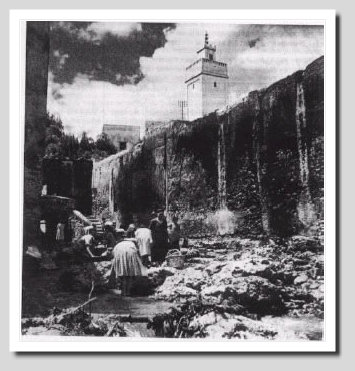 sefrou_-_femmes_juives_1916.jpg