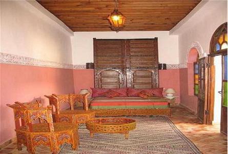 220-suite-la-berbere.jpg