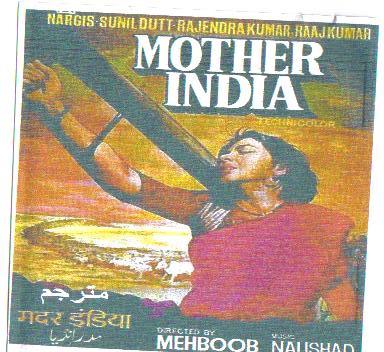 motherindia.jpg