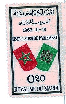 1963-0.20 parlement.jpg