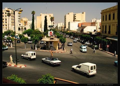 Morocco_Meknes_m52.jpg