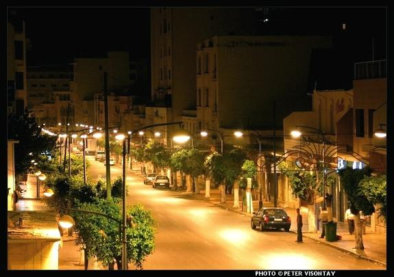 Morocco_Meknes_m5.jpg