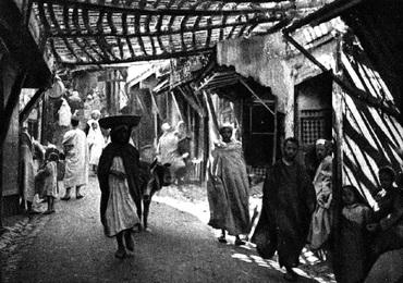marocmarrakechsouk.jpg