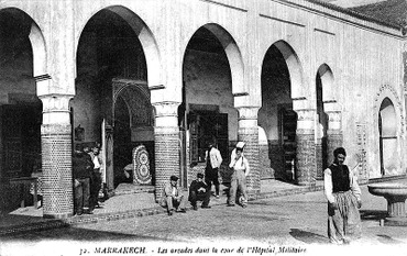 marocmarrakechhopital.jpg