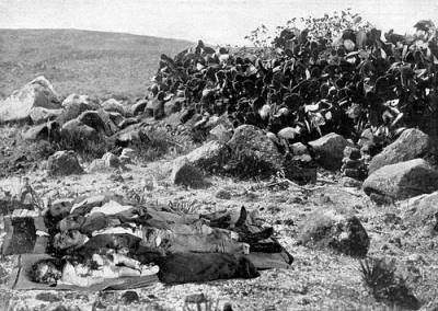 massacre du rif 2.jpg