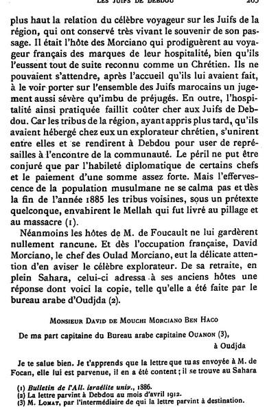 De Foucault et les Morciano de Debdou -.jpg1.jpg