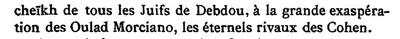 Rivalités entre Cohen et Morciano de Debdou - 3.jpg