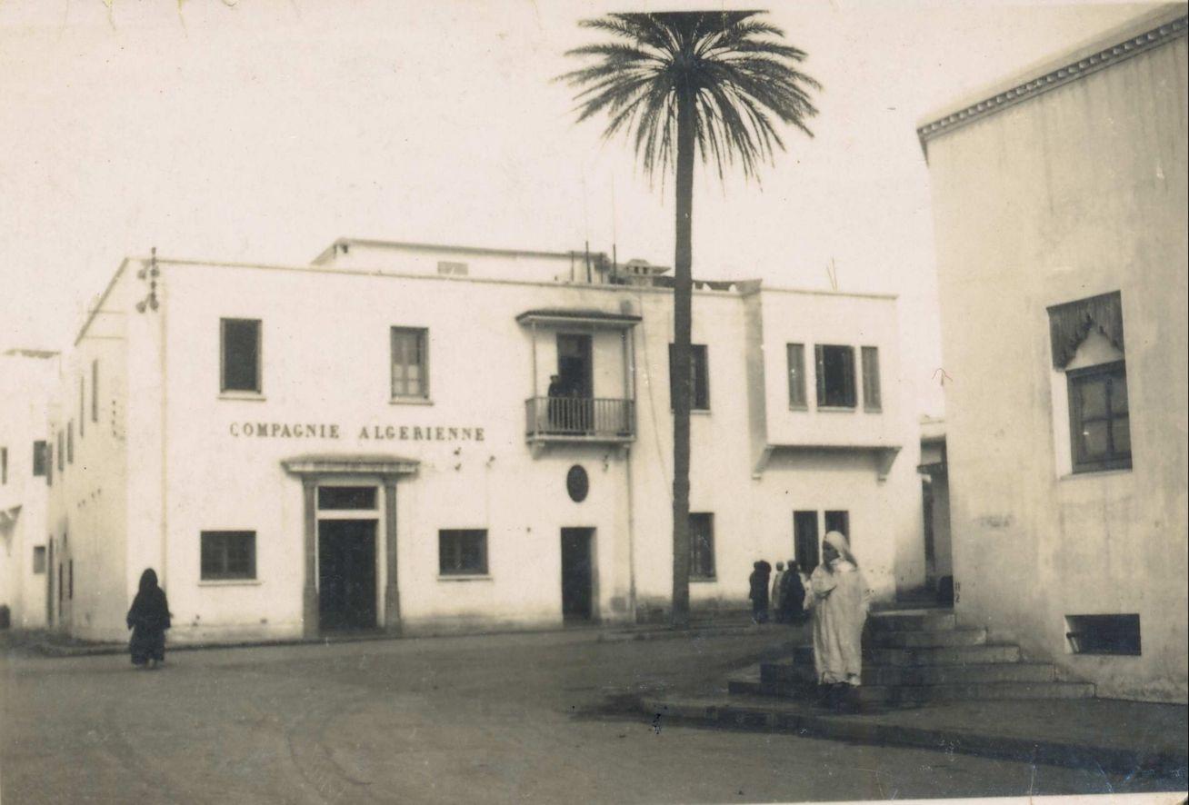 Cie algérienne1.jpg