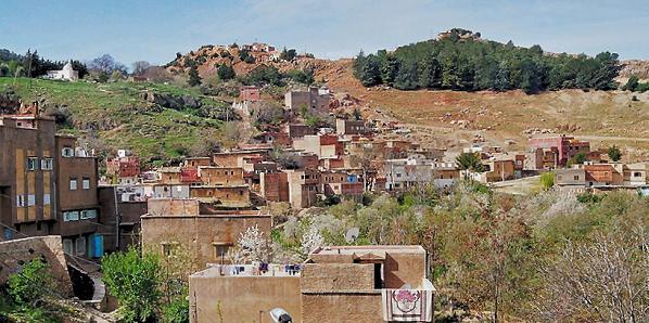 Ain_leuh Village.jpg