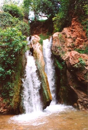 cascade SEFROU 1-a.jpg