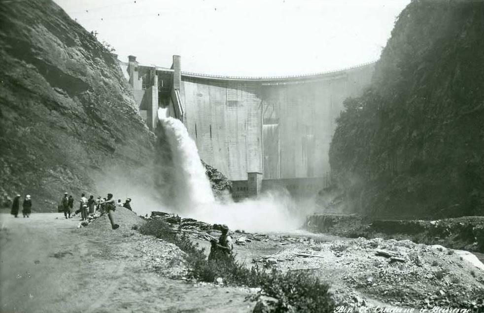 barrage bin el ouidane.jpg