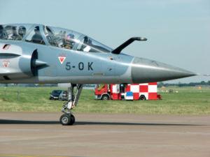 Mirage.2000b.5.jpg