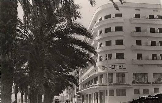 tanger hotel rif.jpg