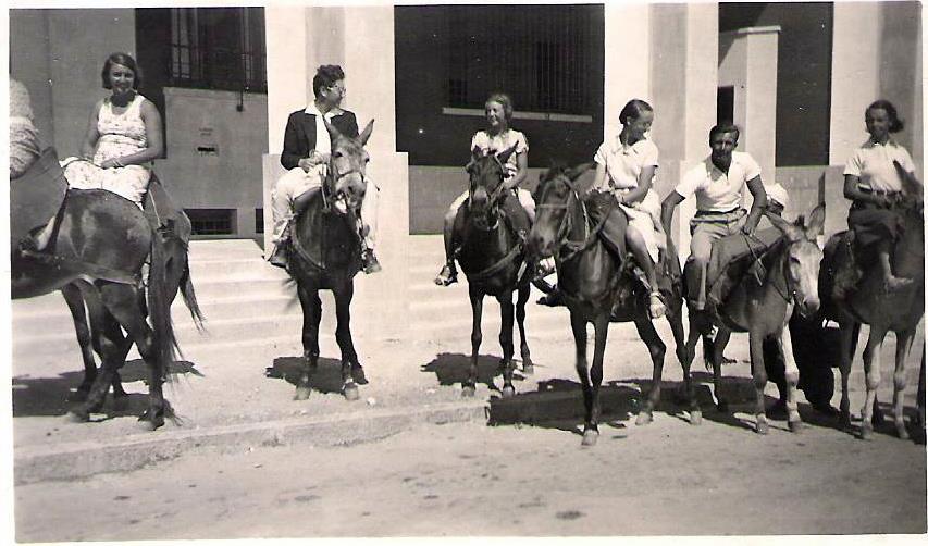 promenade a cheval A.JPG