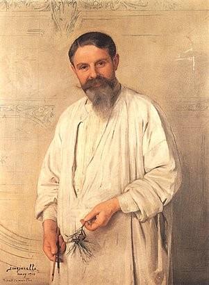 Jacques_MAJORELLE__Portrait_de_Louis_Majorelle__1908.jpg
