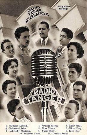 radio tanger.jpg