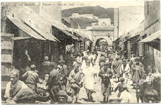 tetouan rue des juifs.jpg
