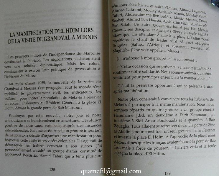grandvalmeknes1.JPG