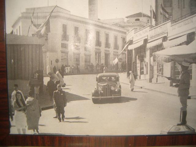 Tanger - rue de la Liberte.jpg