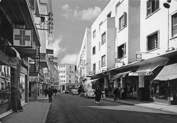 tanger rue de la liberte.jpg