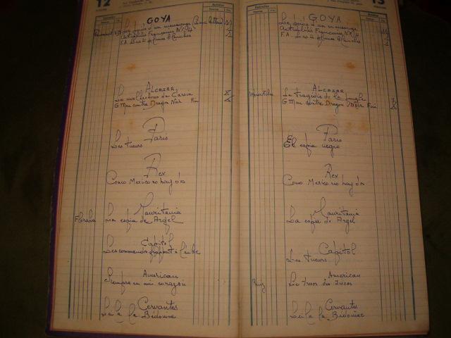Libro de Cine en Tanger 1948.jpg
