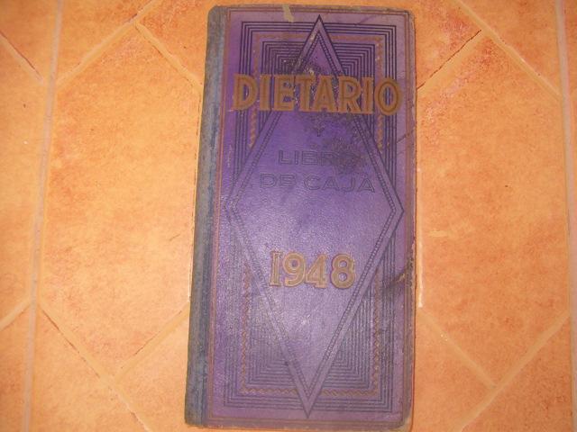 Libro de Caja de Cine - Tanger 1948.jpg