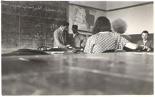 tanger lycée reg  34  1.jpg