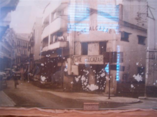 Cine Alcazar - Tanger (Small).jpg