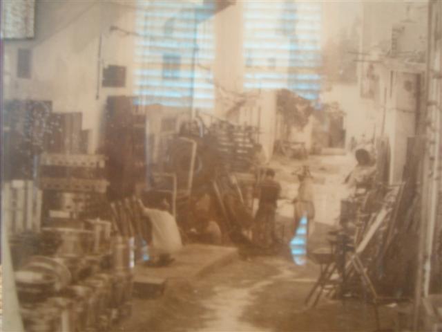 Les Forgerons artisans de Casabarata (Small).jpg