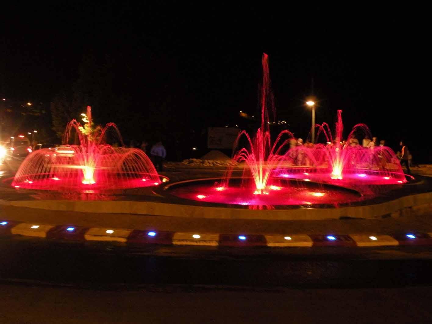 fontaine d\'Azrou-3.jpg