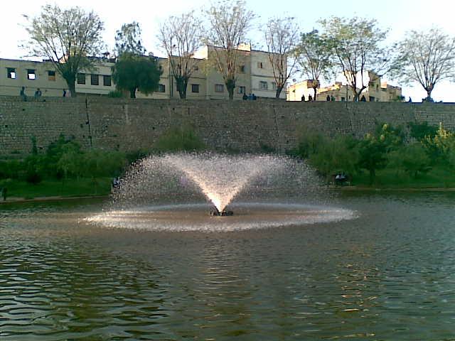 201005062109.jpg