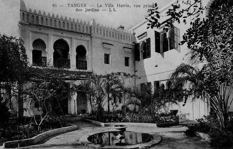 tanger villa harris 2.jpg