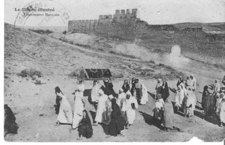 enterrement marocain.jpg