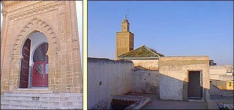 La grande Mosquee.jpg