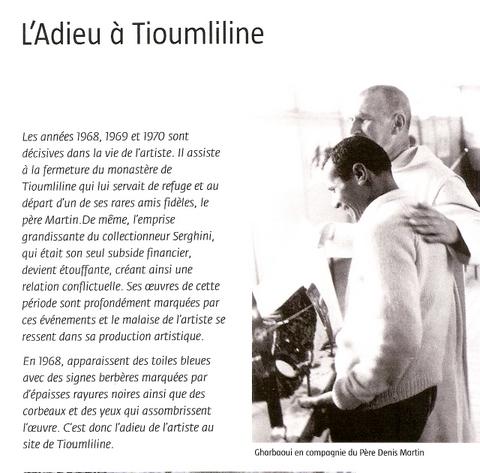 Gharbaoui Jilali-L\'adieu à Tioumliline-1.jpg