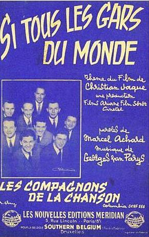 1956-si_tous_gars_monde-comp_chanson.jpg