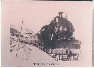train Ceuta Tetouan.jpg