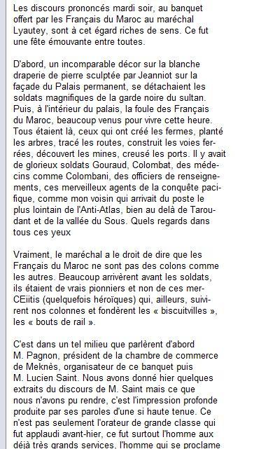 Chambre Américaine De Commerce Au Maroc : Vallee heureuse d emile pagnon