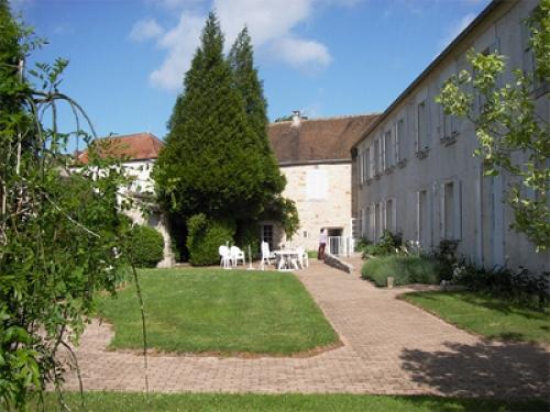 Monastère de Villecerf 3.jpg