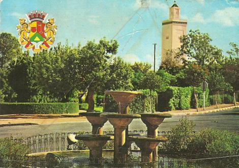 Mosquee-Hassan-II---Taza.jpg