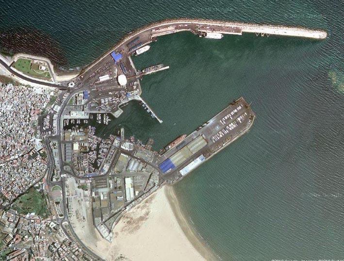 Port Tanger.jpg