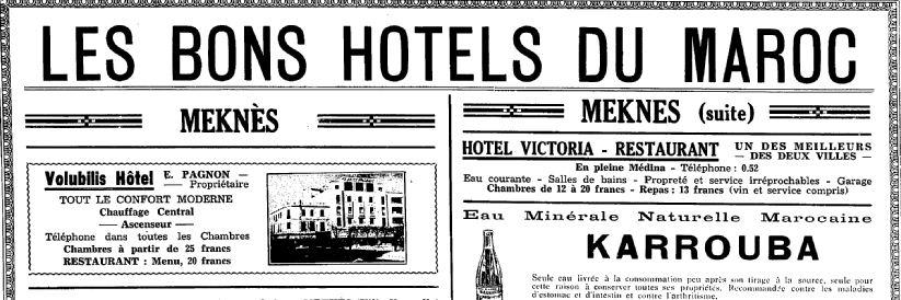 Capture hotel pagnon 1932.JPG