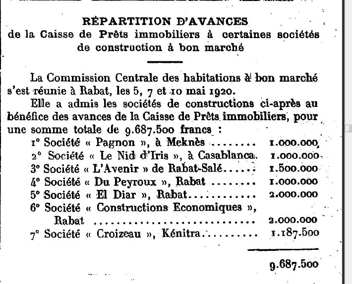 Capture PAGNON IMMOBILIER 1919.JPG