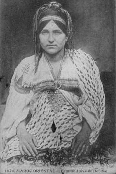 Debdou, femme juive.jpg