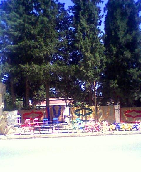 Photos-0224.jpg