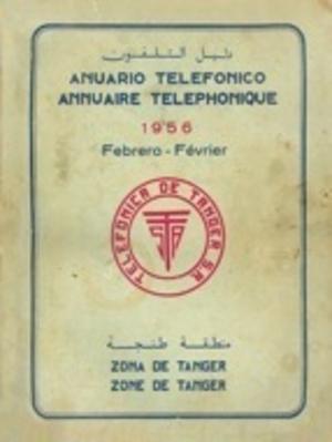 annuaire_tanger A.jpg